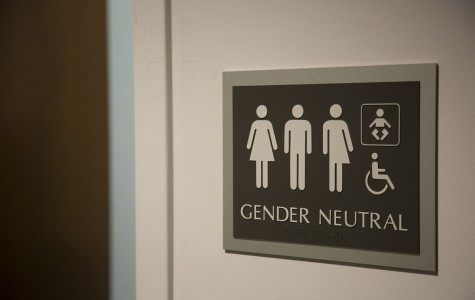 Gender Neutral Bathrooms: Necessary Change