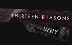 Upcoming Netflix Hit 'Thirteen Reasons Why' Set to Premiere