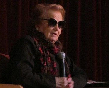 Upperclassmen Missed Opportunity to Meet Holocaust Survivor
