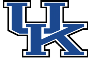 Bi-Weekly Long Read: BHS students react to Kentucky's Final Four loss