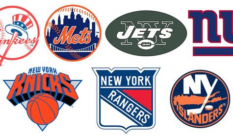 Bi-Weekly Long Read: Is New York Still a Sports Powerhouse?