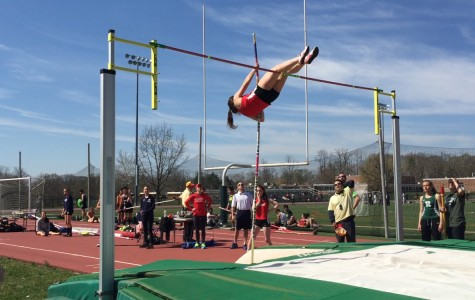 Boys and Girls Track Continues Tradition of Success