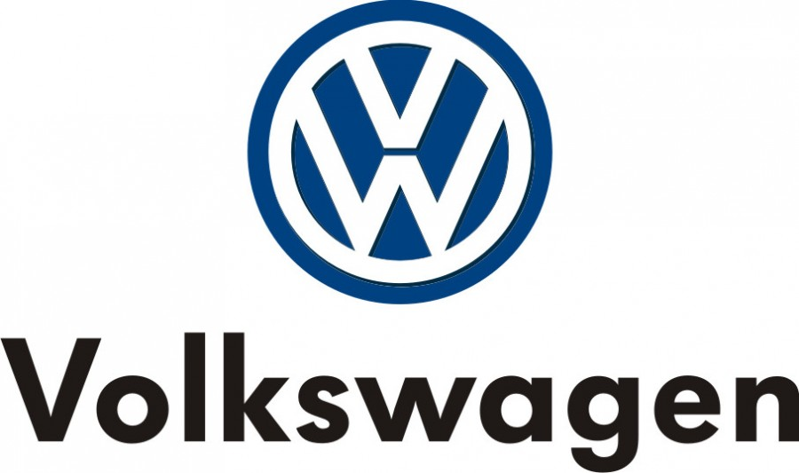 Volkswagen's 'PollutionGate' Shocks American Public