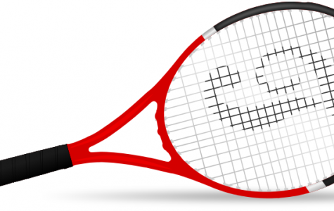 Girls Tennis Season Starts Well