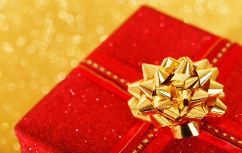 Popular Holiday Presents Through the Year