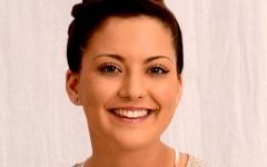 Nina Levy