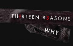 Upcoming Netflix Hit 'Thirteen Reasons Why' Set to Premiere