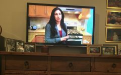 """""""Fixer Upper"""" draws to an end"""