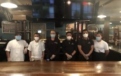 Restaurants respond: The Coronavirus in our community