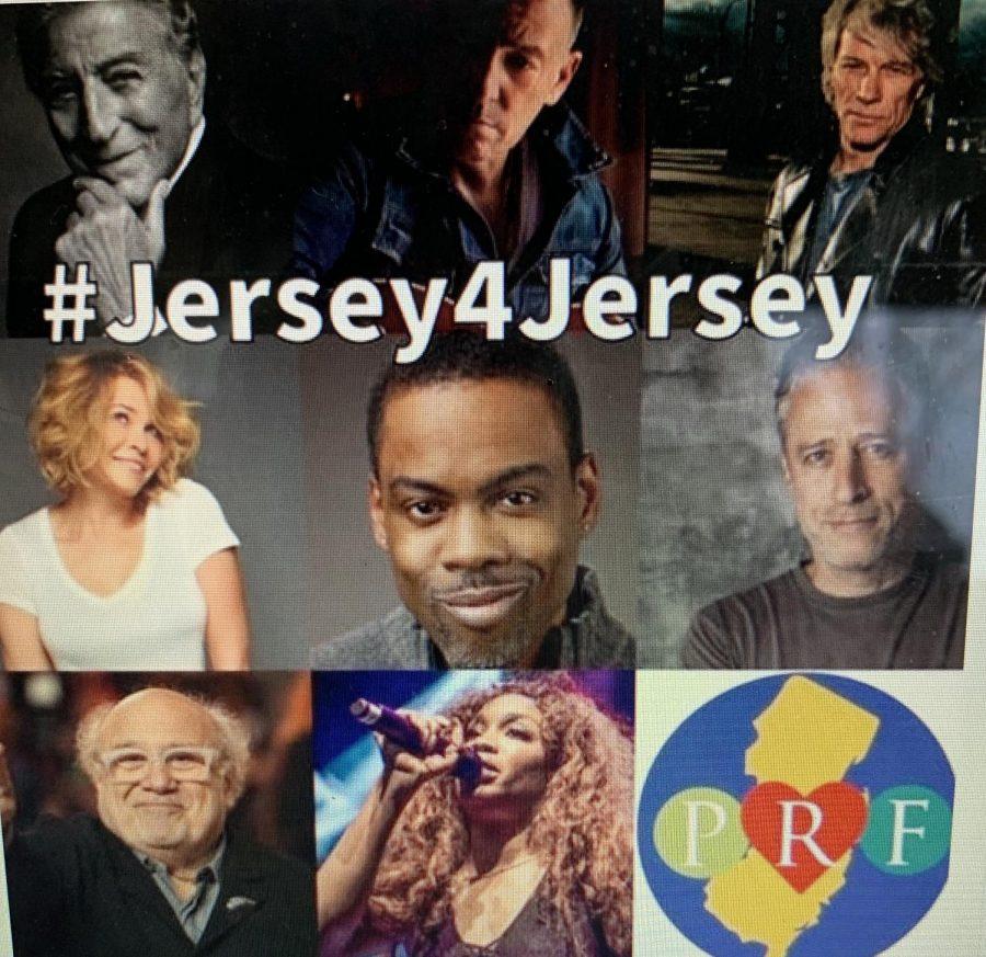 %23Jersey4Jersey+to+help+raise+money+on+behalf+of+Corona+Virus