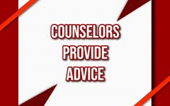 BHS Counselors Provide Advice!