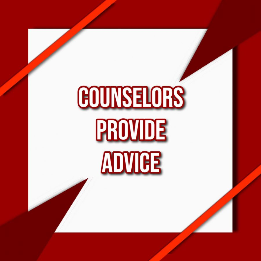 BHS+Counselors+Provide+Advice%21