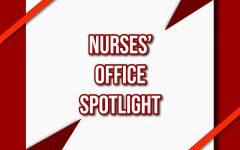 Nurses' Office Spotlight