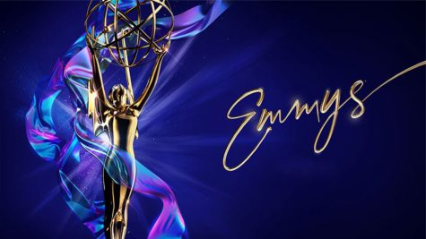 History made at the Emmy