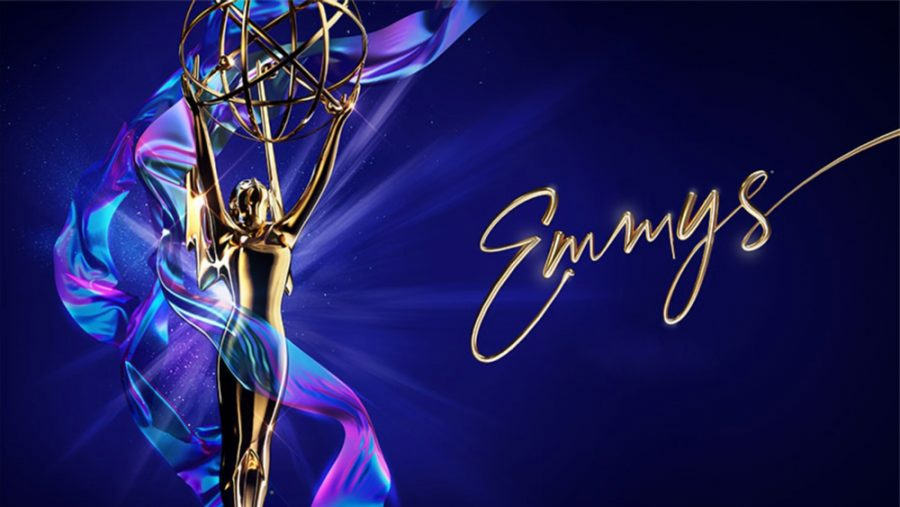 History+made+at+the+Emmy%27s