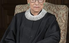 All Ruth Bader Ginsburg Has Done for Feminism