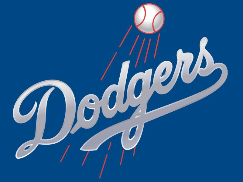 Free+image%2Fjpeg%2C+Resolution%3A+800x600%2C+File+size%3A+37Kb%2C+Logo+of+Los+Angeles+Dodgers+clipart