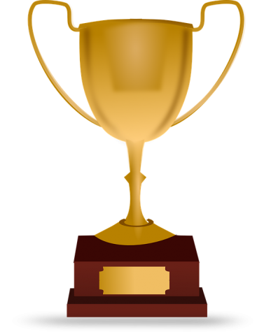 Why We Should Not Hand Out Participation Trophies