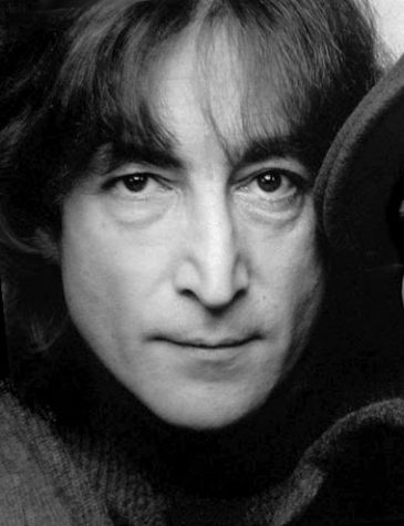 The Death of John Lennon: 40 Years Later