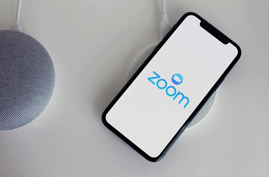 Zoom+Hackers%3A+How+frequent+Hackers+have+been+joining+BHS+Zoom+calls