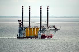 Controversial Arctic Oil Drilling