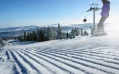 The Ski Slopes; How to Slalom Around Restrictions and Find the Best Mountains