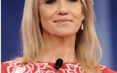 Former Trump Adviser Kellyanne Conway Ousted For Alleged Child Abuse