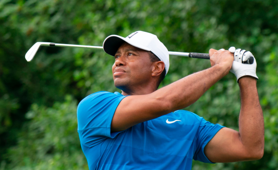 Tiger Woods car accident: updates, news, and his recovery