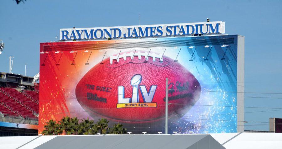 Buccaneers  Defeat Chiefs In Super Bowl LV