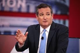 Ted Cruz Takes Trip to Cancun Amidst Texas Power Crisis