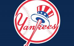 Free image/jpeg, Resolution: 1365x1024, File size: 346Kb, Yankees logo