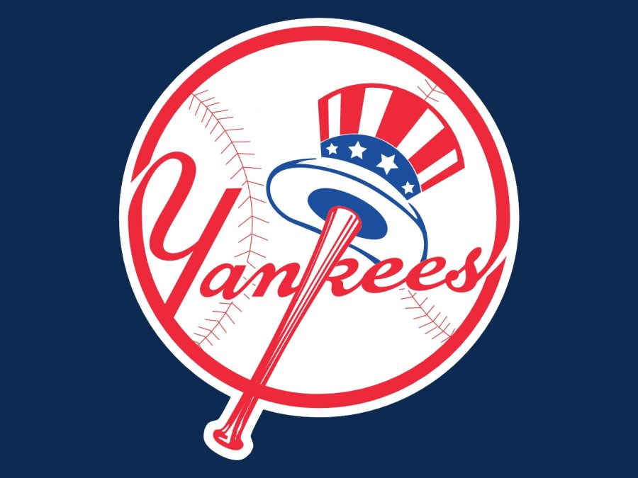 Free+image%2Fjpeg%2C+Resolution%3A+1365x1024%2C+File+size%3A+346Kb%2C+Yankees+logo