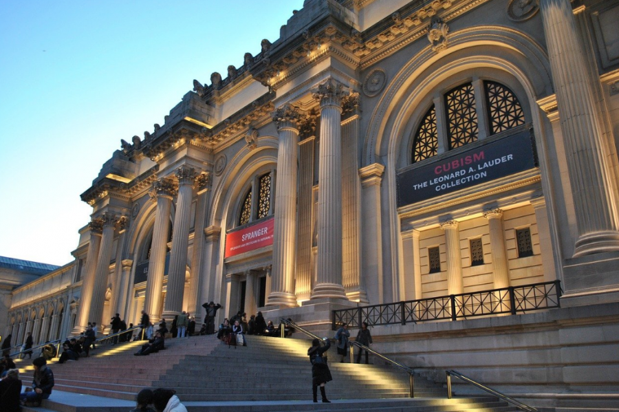 Preview+of+the+Met+Gala+2021