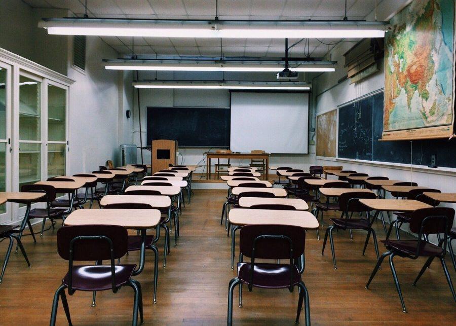 Learning loss amid pandemic?