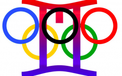 Fans skeptical of 2021 Olympic games