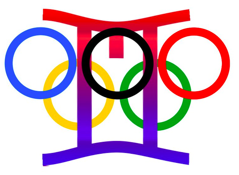 Fans+skeptical+of+2021+Olympic+games