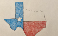 The Abortion Laws in Texas