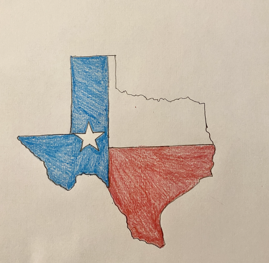 The+Abortion+Laws+in+Texas