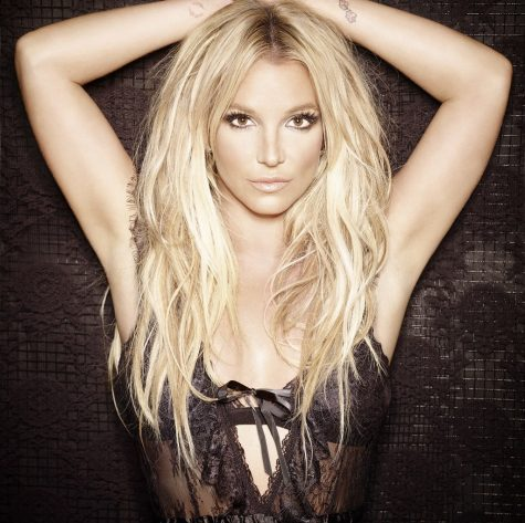 We Owe an Apology to Britney Spears