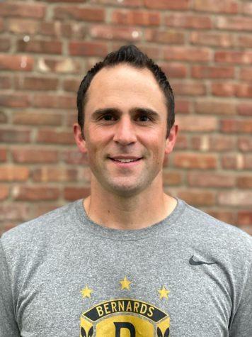 New coach for varsity girls soccer team brings in positive change