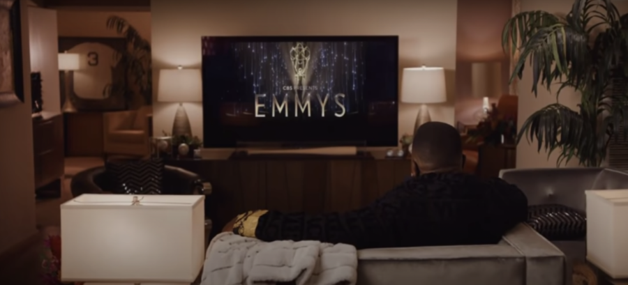 Emmys offer suggestions for popular shows